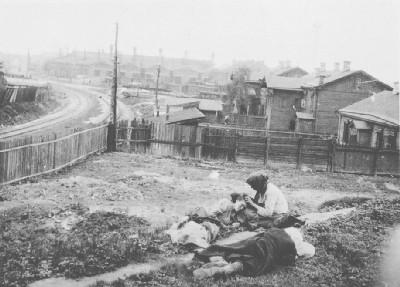 Holodomor_Kharkiv_1933+%25281%2529.jpg