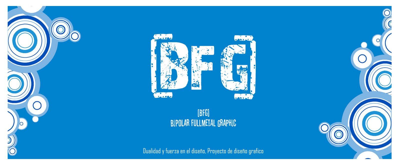 [BFG]