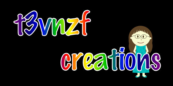 t3vnzf creations