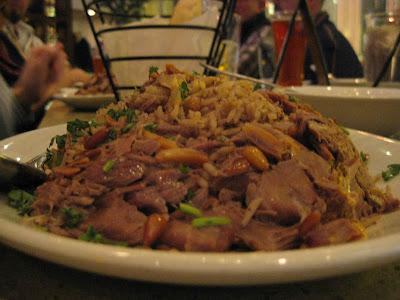 pigtown pigout restaurant week lebanese taverna
