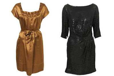 Whynatte cocktail dresses
