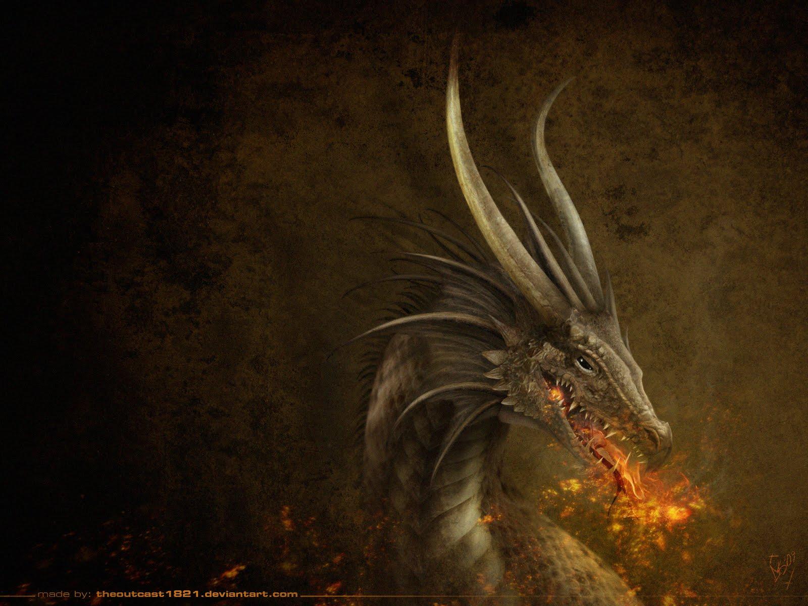 http://2.bp.blogspot.com/_69ovQpZVdFw/TUwnitpZqwI/AAAAAAAAB9g/5MQvCt6fvBs/s1600/The_Dragon_wallpaper_by_TheOutcast1821.jpg