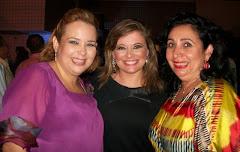 As Super Poderosas!!!