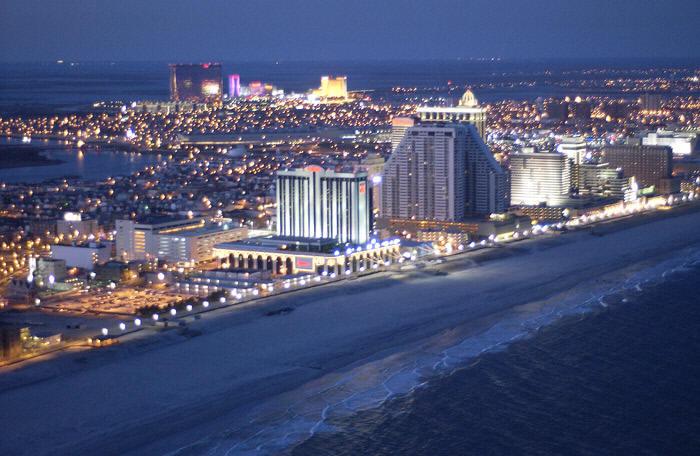 New york casino online pittsburgh poker club