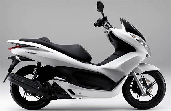 http://2.bp.blogspot.com/_6A0U5526Mn8/S69ufEFkNBI/AAAAAAAAAmk/m-VTV1In1Go/s1600/honda-pcx-125i-scooter4.jpg