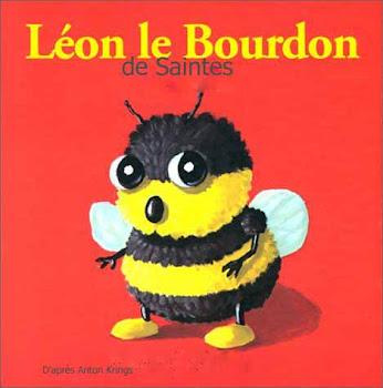 Les contributeurs à Royaninfonet : aujourd'hui le Bourdon de Saintes