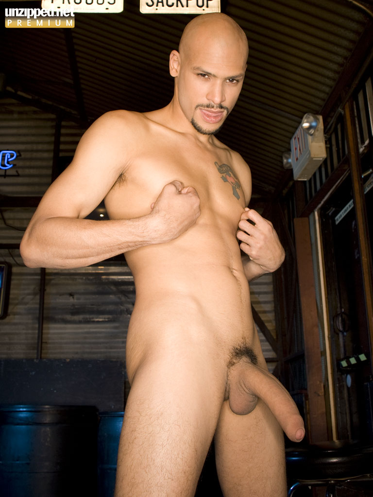 ricky martinez gay video clips