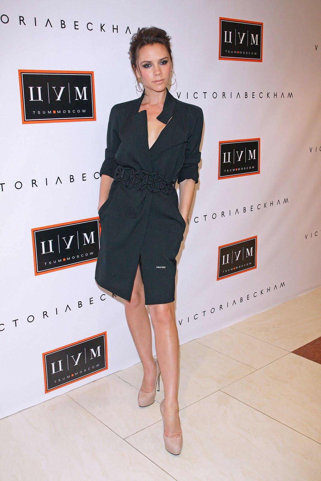 http://2.bp.blogspot.com/_6A8j2EQmANk/S8ROBn9xfMI/AAAAAAAAA44/T0YALNl8ls4/s1600/Victoria+Beckham7.jpg