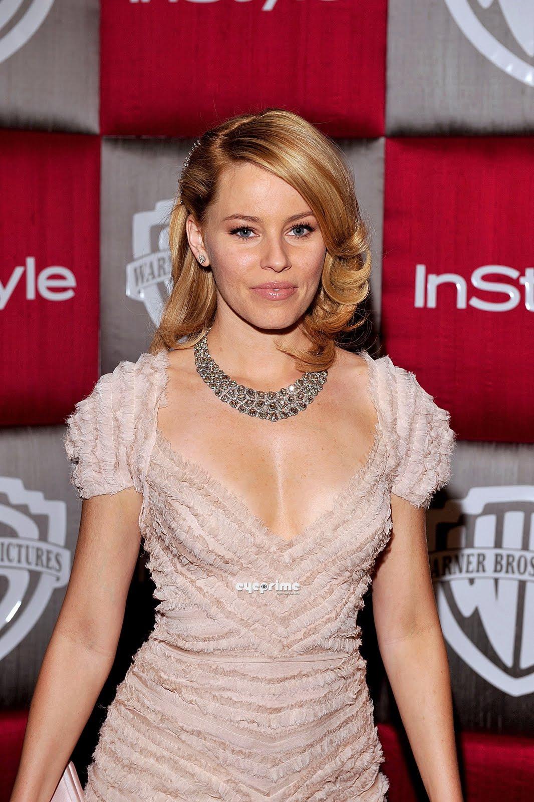 http://2.bp.blogspot.com/_6A8j2EQmANk/S8hQoU2OtrI/AAAAAAAAB34/zXWisQXvTf4/s1600/Elizabeth+Banks10.jpg