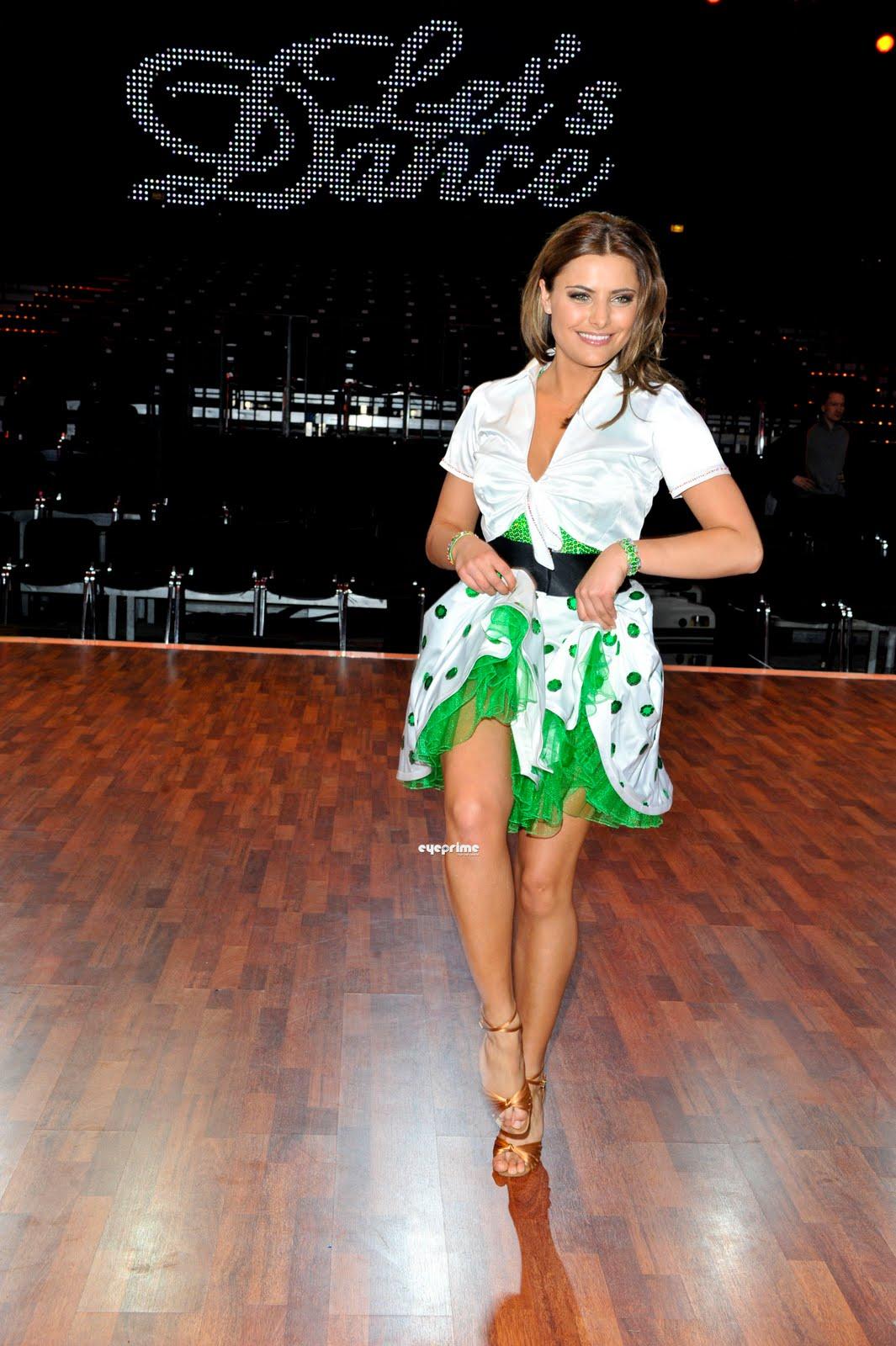 http://2.bp.blogspot.com/_6A8j2EQmANk/S8qarKPhIKI/AAAAAAAACOU/l5kelX7oKbs/s1600/Sophia+Thomalla8.jpg