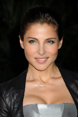 Elsa Pataky Hot Photo