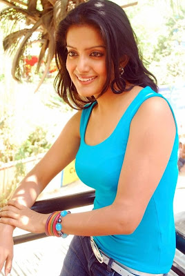 Vishaka Singh Hot Pictures