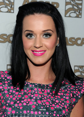 Katy Perry Hot Photo