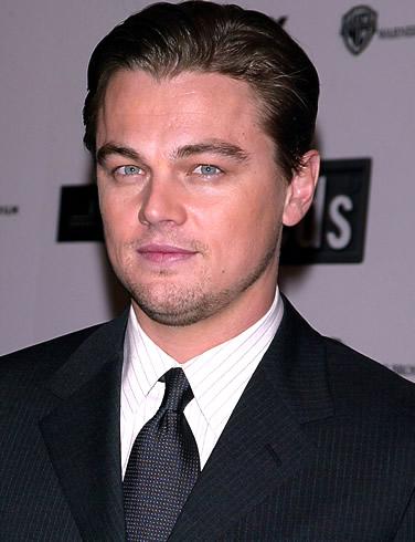 leonardo dicaprio young photoshoot. a young Leonardo DiCaprio