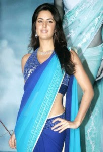Katrina kaif  Sexy pictures and Photo