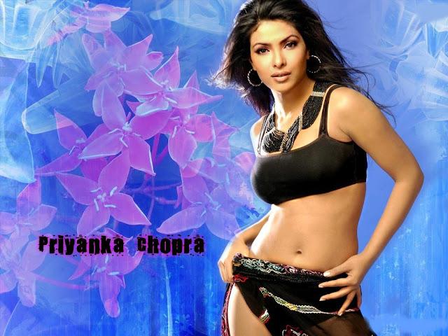 http://2.bp.blogspot.com/_6A8j2EQmANk/TGEolX1BJnI/AAAAAAAAHq4/MCzxL8pWs5I/s1600/Priyanka+Chopra+Sexy+Actress+Photoshoot+7.jpg