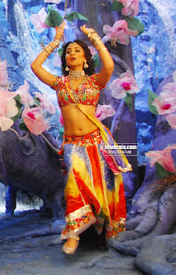 Shriya Saran  Hot Latest Photo Gallery Telugu Spicy Movie