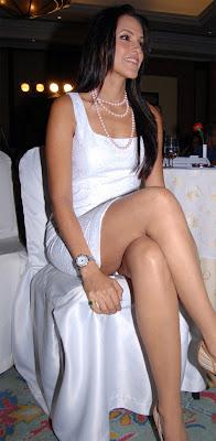 Neha Dhupia hot pics of photo gallery