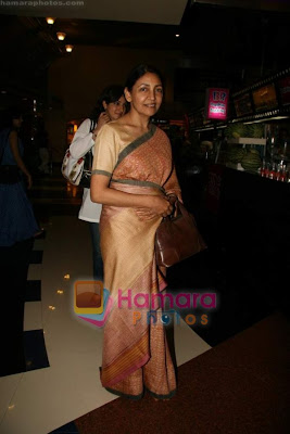 Deepti Naval Bio Graphy - Deepti Naval Pictures