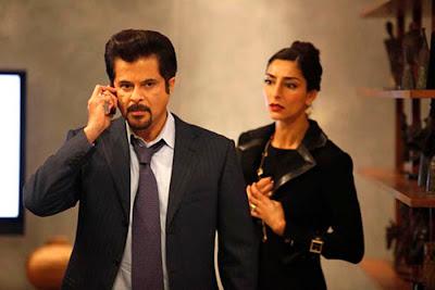 Anil Kpoor, Bollywood Actor, Entertainment News,