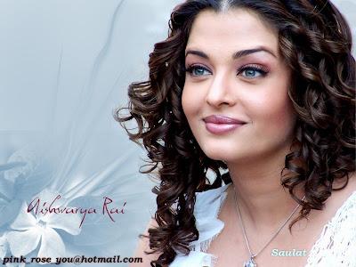 Aishwarya rai, bollywood actress,  Miss India