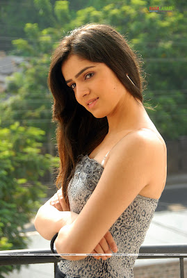 Shefali Sharma,Hot south Indian Actress,