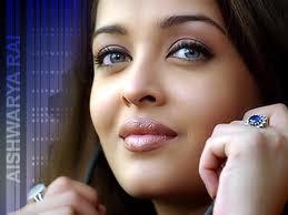 Aishwarya rai, bollwood actress,model