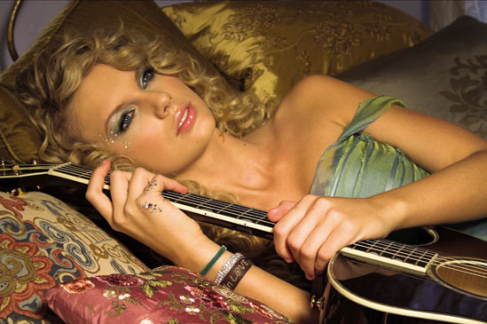 Taylor Swift 4shared