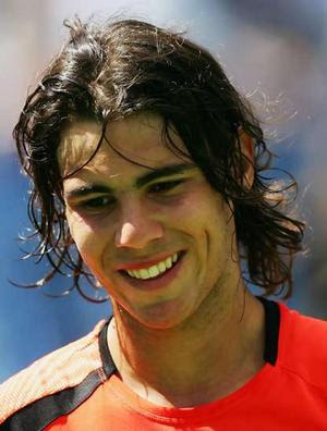 Rafael Nadal, Tennis, US Open, Sports