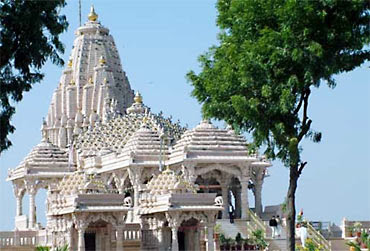 Most Famous pilgrimages Places of India