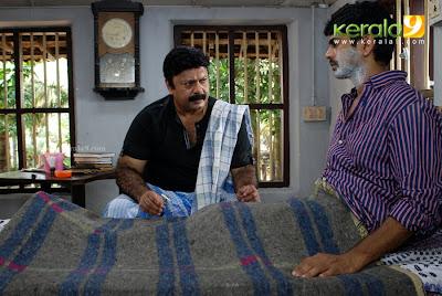 Ithu Nammude Katha a Ananya malayalam movie pictures