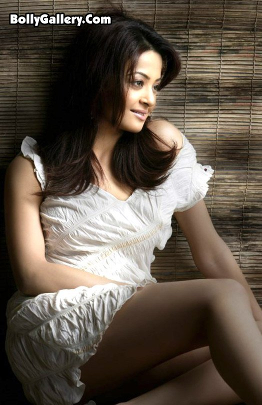 surveen chawla exposing her hot pics