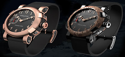 The List of Ten Top 10 Most Expensive Watches