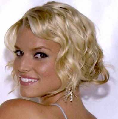 Jessica Simpson, Best singer and actress