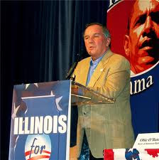 Hollywood Actor, Mayor Daley,American politician,