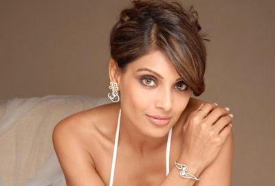 Bipasha Basu, bollywood actress, model