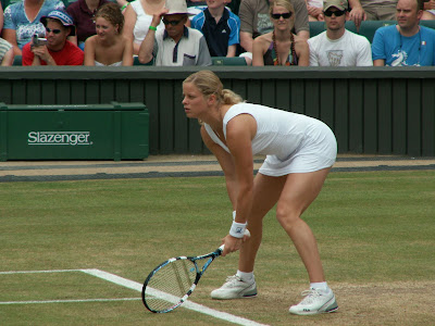 kim clijsters wiki and pictures