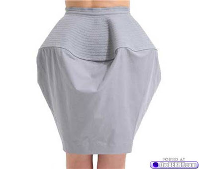 New fashion funny Skirts make public for teenager pictures