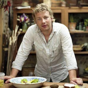 Jamie Oliver, Restaurateur