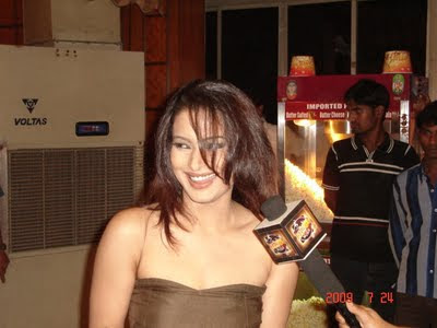Ananya Chatterjee,best actress