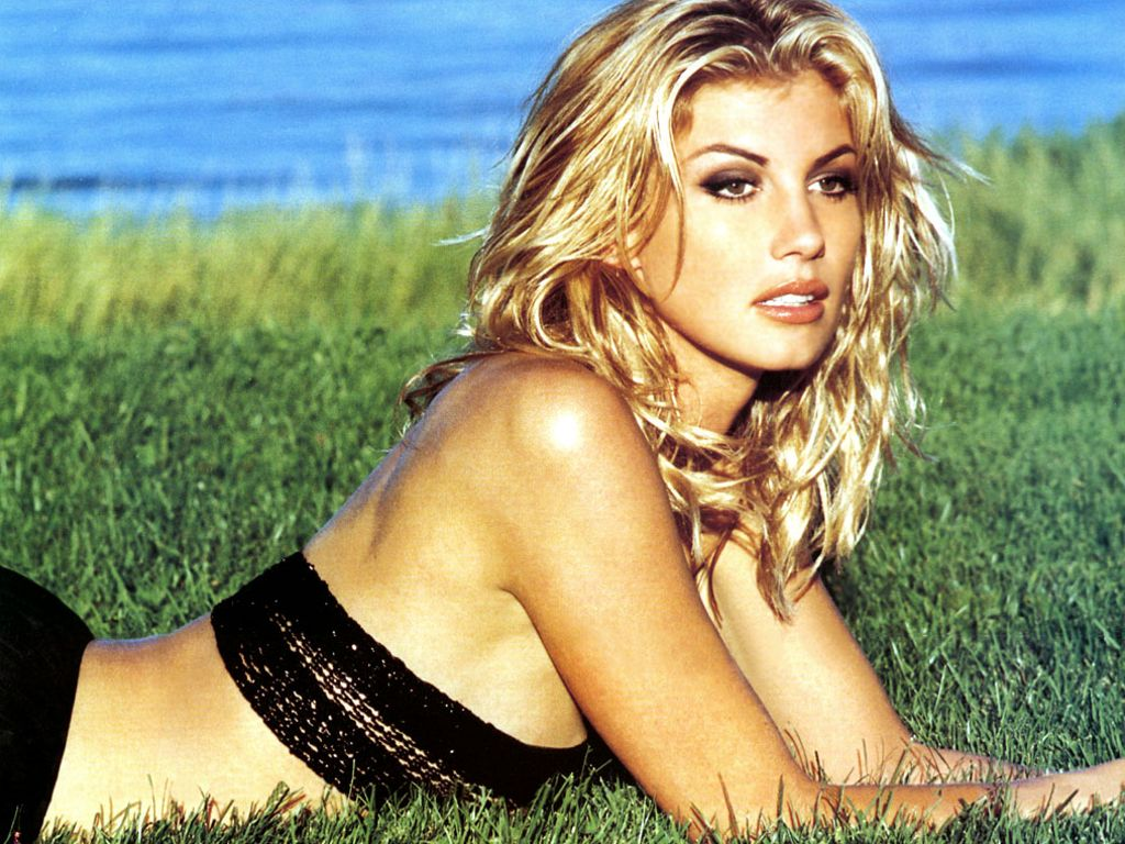 Faith Hill,Hollywood Actrees, American singer