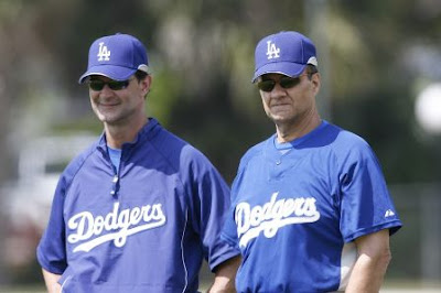 Don Mattingly ,sports photo, baseball