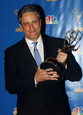 Jon Stewart, American actor, Political,writer