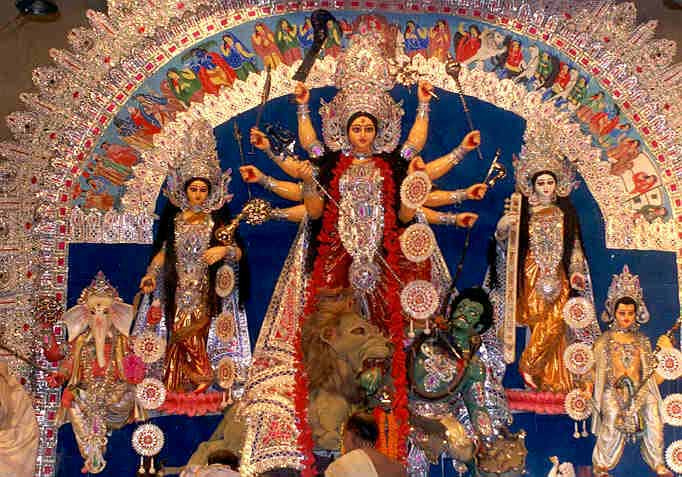 durga wallpapers. Durga