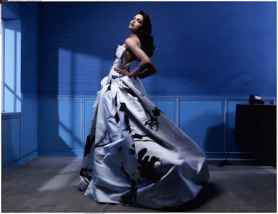 Deepika Padukone , indian actress,model