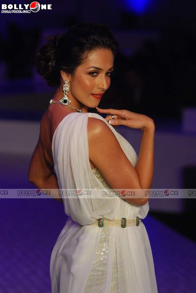 realcreativity malaika arora khan - photo #44