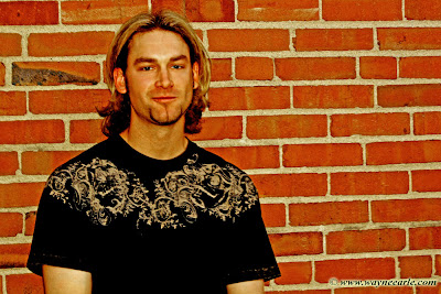 Bronson Arroyo, Baseball Player