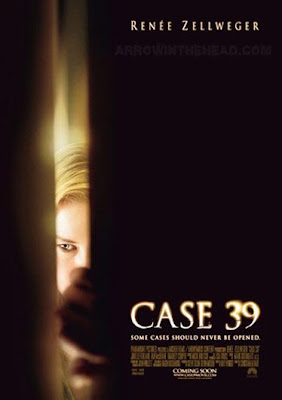 Case 39,Hollywood movie