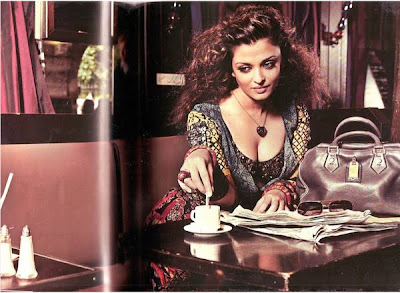 Aishwarya rai, bollywood actress