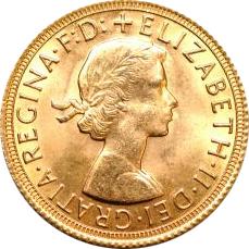 Quanti euro vale una sterlina?